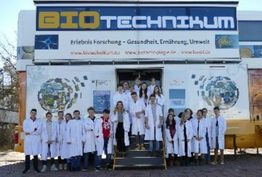 projekte-2017-biotechnikum-dzg.jpg