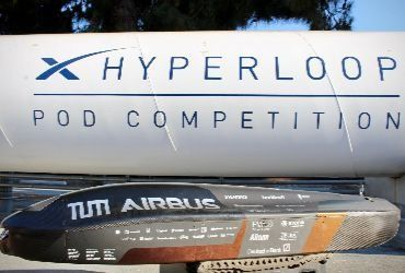 projekte-2018-hyperloop-vorschau.jpg