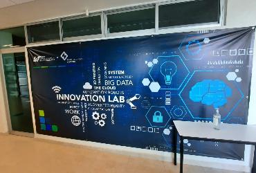 projekte-2020-innovation_lab-vorschau.jpg