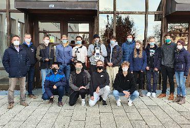 P-Seminar_Wetterstation-Vorschau.jpg
