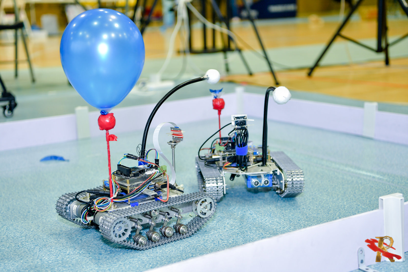 projekte-2019-robot_comp-tongji-vorschau.JPG