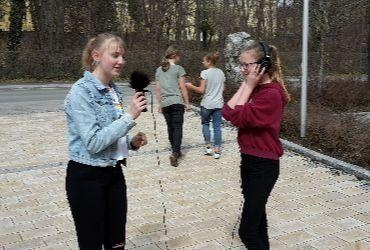 projekte-2018-technik-scouts-vorschau.jpg